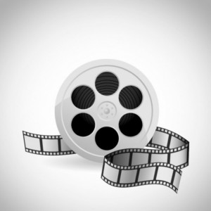 vector-pelicula-de-cine