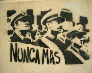 23150289_nunca-mas