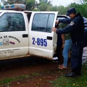 Detencion10-03-16