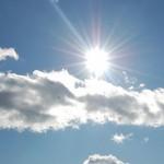 Pronóstico del tiempo para hoy miércoles 6 de septiembre
