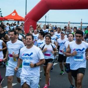 maratontecho