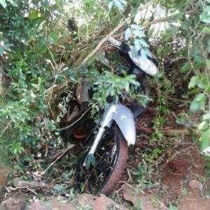 moto recuperada10-03-16