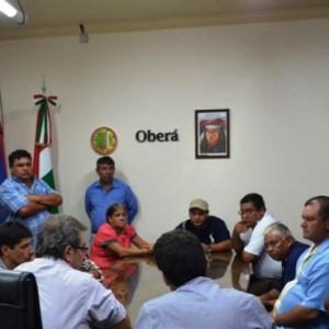 vendedores ambulantes- reunión (2)