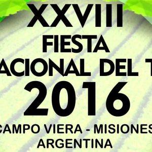 Fiesta Nacional del Té (2)