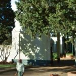 Nittmann solicitó informe sobre la negativa de inhumación en el cementerio de fallecidos por Covid-19