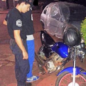 menor moto secuestrada03