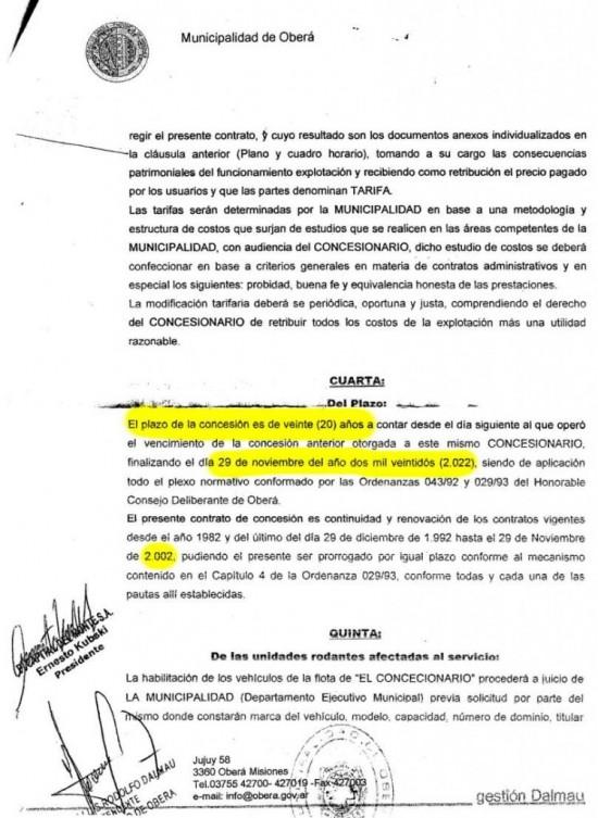 muni_capmonte-pag2-748x1024