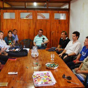 reunión adicciones (1)