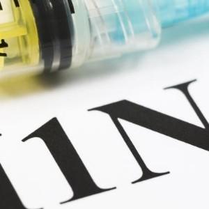 vacuna-gripeA-635x300