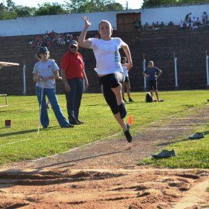 Atletismo_ejemplo2