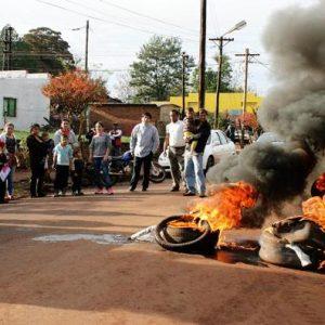 protesta-camporamon