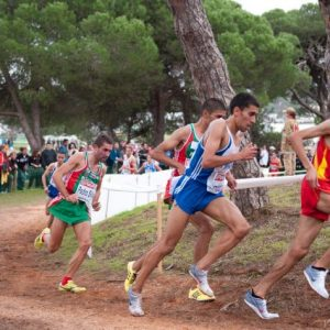 2010_European_Cross_Country_Championships