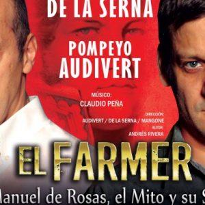 El-Farmer-AFICHE-WEB (1)