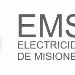 Corte programado de energía eléctrica para mañana martes 6