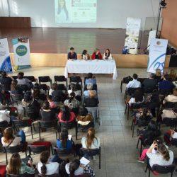 Capacitación de mujeres emprendedoras (3)