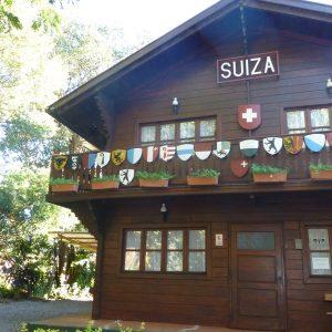 Misiones_-_Oberá_-_Parque_de_las_Naciones_-_Casa_típica_de_la_colectividad_suiza