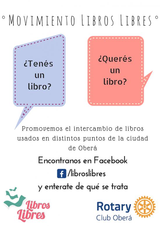 banner-libros-libres1
