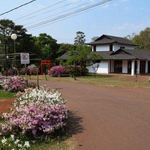 casa_japonesa