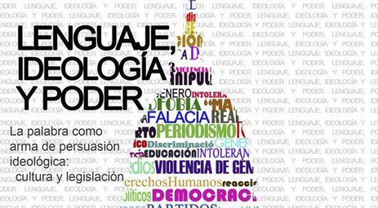 lenguaje-ideologia-poder