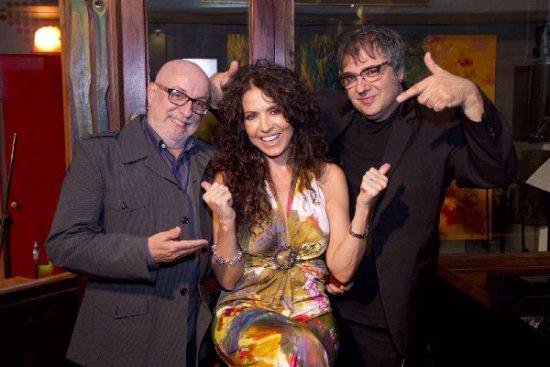 Patricia-Sosa-Juan-Carlos-Baglietto-Lito-Vitale