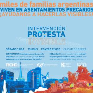 WEB_flyer_intervención_protestainvisible_agosto2016-01