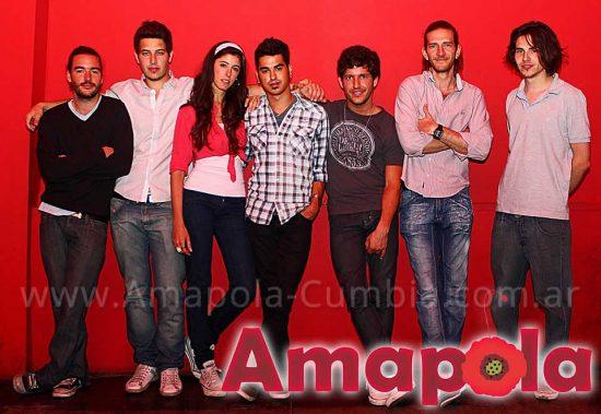amapola-todos-con-logo