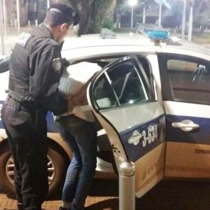detenido por tentativa de robo calificado20
