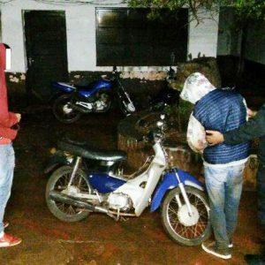 motocicleta recuperada20-08-16