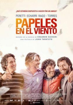 papeles_en_el_viento