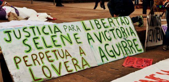thumbnail_Cartel Victoria Aguirre