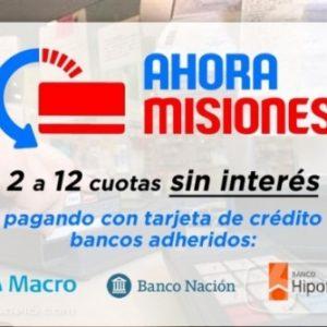 ahora_misiones_grafico_2