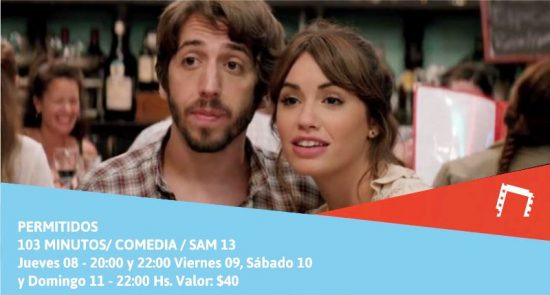 cartelera-segunda-semana-septiembre-2