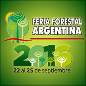 feria-forestal