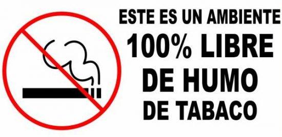 libre-de-humo-aviso