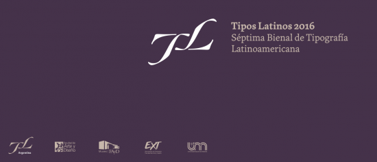 tl_banner_museo_fayd_1280x550_4x_0