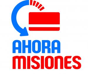 logo-ahora-misiones-300x253
