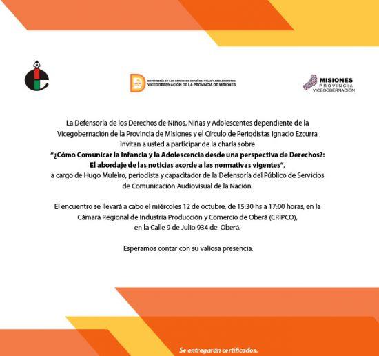 invitacion-a-charla2