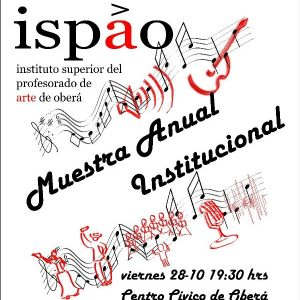 presentacion-ispao