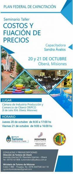 seminario-turismo