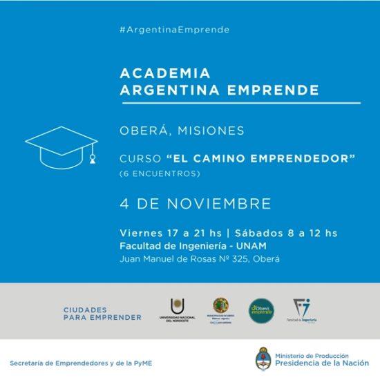 academia-argentina-emprende