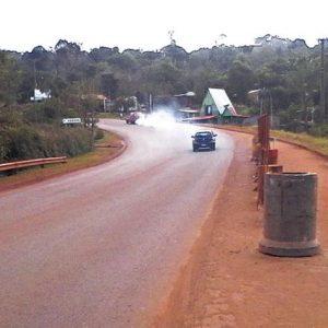 avenidaguayaba