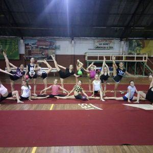 festival-a-beneficio-de-gimnastas