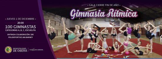 gala-de-cierre-gimnasia-ritmica-2