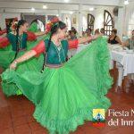 Día de la Mujer Paraguaya