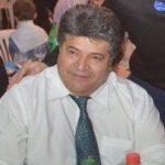 La Celo le debe a EMSA más de 60 millones de pesos