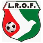 Con trece equipos arranca el Apertura 2017