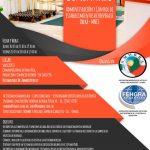 """Seminario """"Administración y Control de Establecimientos de Hospedaje"""" organizado por AMHBRA"""
