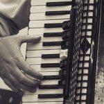 Convocatoria a inscripción para la contratación de docentes a desempeñarse en la Licenciatura en Música