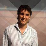 """Diego Hartfield: """"Hoy hay que aprovechar las tasas en pesos"""""""