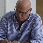 Horacio Loreiro: ''37 millones de pesos entraron a Oberá''